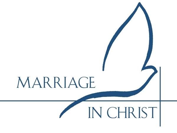 Marriage Seminar