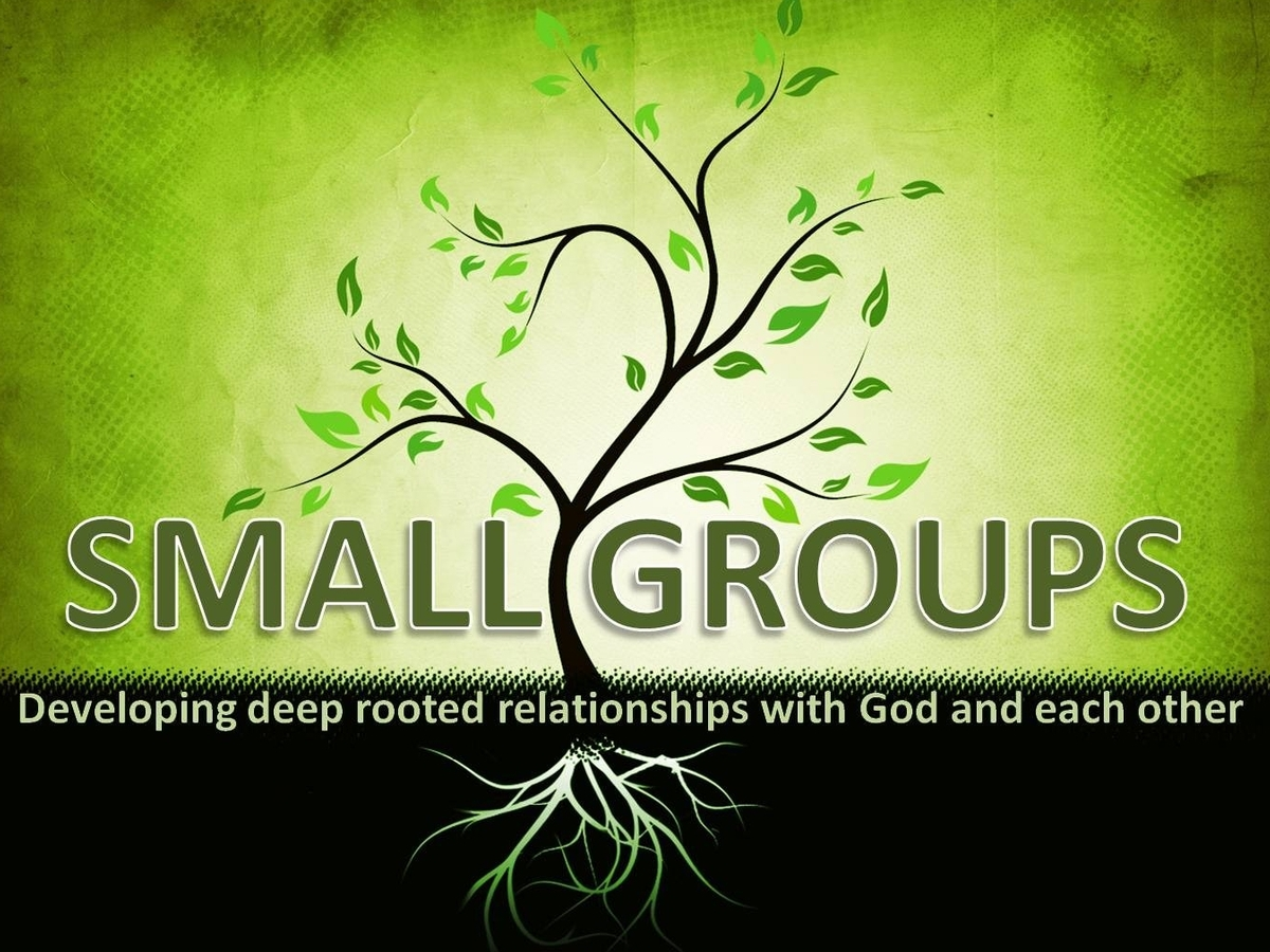 Stoltzfus Care Group