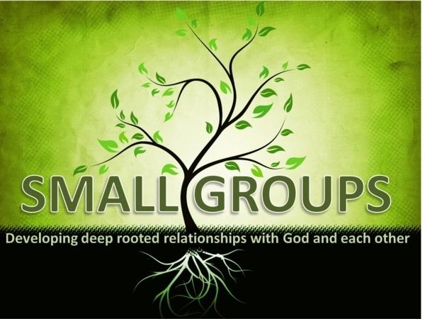 Gretzinger Evening Care Group
